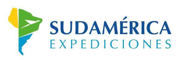 SUDAMERICA EXPEDICIONES